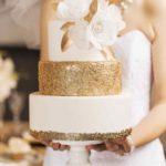 28-disenos-pasteles-dorados-xv-anos (27)