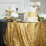 28-disenos-pasteles-dorados-xv-anos (5)