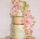 28-disenos-pasteles-dorados-xv-anos (6)