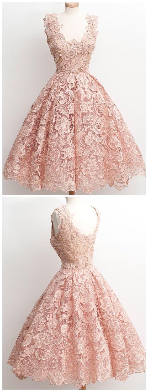 Encantador Vestidos De Novia Estilo Antiguo De Hollywood Galería ...