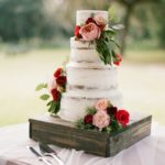 30 Ideas para decorar la mesa del pastel