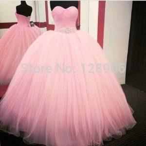 33-vestidos-xv-anos-estilo-princesa (11)