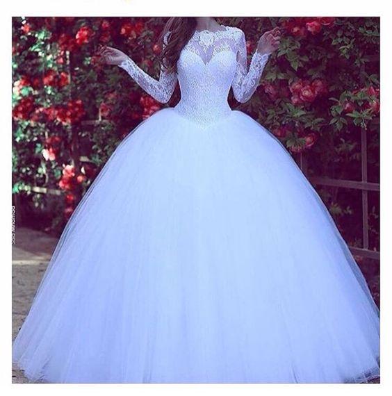 c2c0a54c712 33-vestidos-xv-anos-estilo-princesa (21) - Ideas para Fiestas de ...