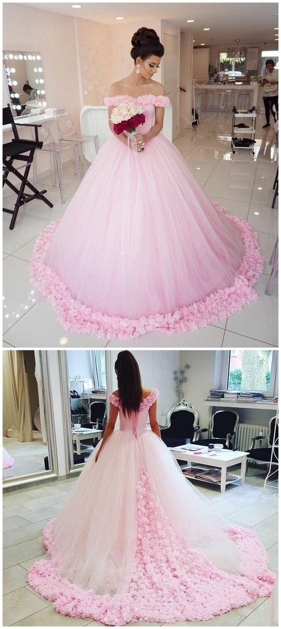 Excepcional Vestidos De Fiesta Tema De La Princesa Modelo - Ideas de ...