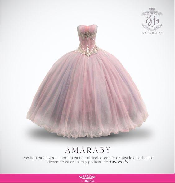 33-vestidos-xv-anos-estilo-princesa (28)