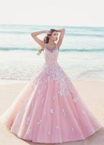 33-vestidos-xv-anos-estilo-princesa (32)