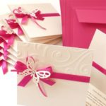36 diseños en diferentes estilos de invitaciones para xv años