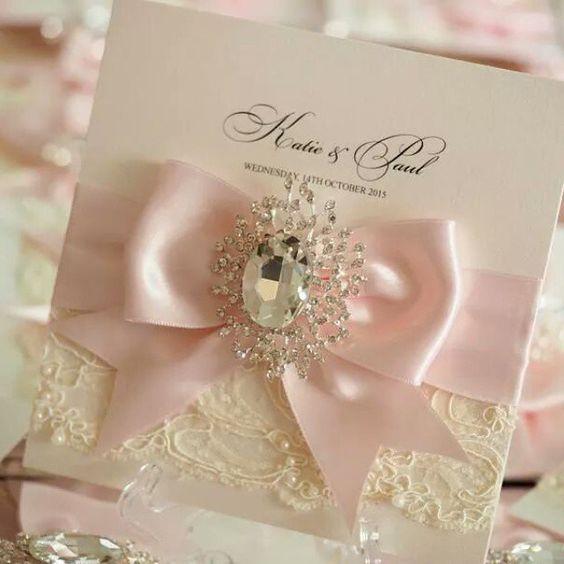 Tema Matrimonio Para Jovenes : Disenos diferentes estilos invitaciones xv anos