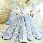 Impresionantes vestidos de xv años a los que no te podrás resistir