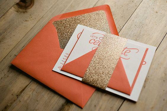 invitaciones-de-xv-anos-color-coral  15