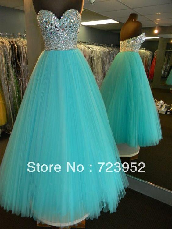 33 vestidos xv anos color aqua 18 ideas para fiestas for Ornamentacion de 15 anos