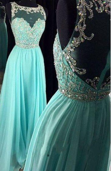 33 Vestidos Xv Anos Color Aqua 8 Ideas Para Fiestas De