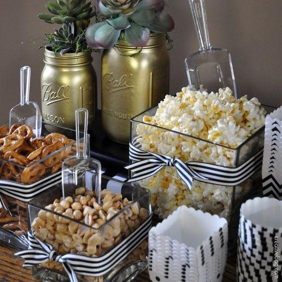16 Best Kristanna Loken Octubre Images On Pinterest: 42-ideas-mesas-dulces-perfectas-xv-anos (11)