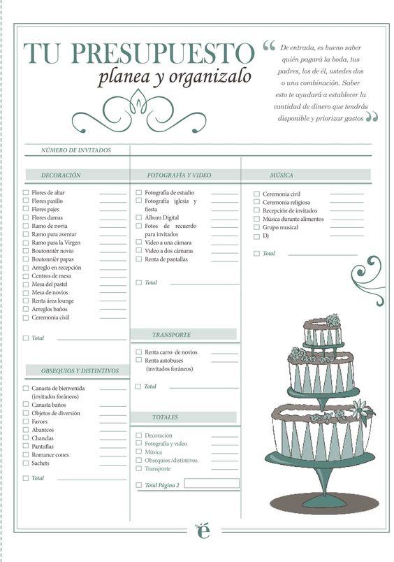 Tips practicos organizar una fiesta xv anos 24 ideas for Como organizar una fiesta de 15