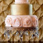 pasteles-15-anos-color-oro-rosa (10)