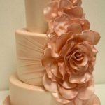 pasteles-15-anos-color-oro-rosa (13)