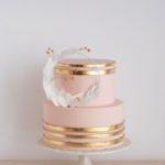 pasteles-15-anos-color-oro-rosa (26)