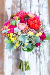 ramos-coloridos-quinceaneras