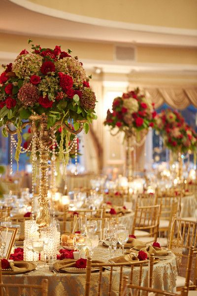 Matrimonio Tema Black And White : Una fiesta anos inspirada la bella bestia