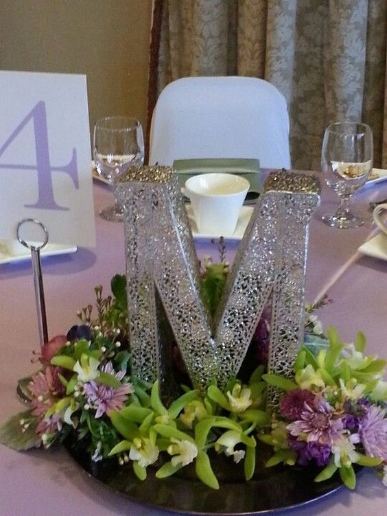 Ideas quinceaneras 2017 17 ideas para fiestas de for Decoracion xv anos 2017