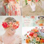 27-bellas-ideas-xv-anos-color-coral (22)