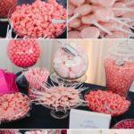 27-bellas-ideas-xv-anos-color-coral (9)