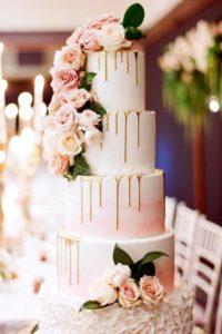 Ideas de pasteles para xv anos