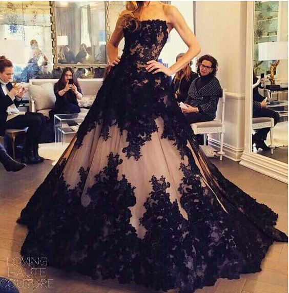 World Of Architecture 16 Simple Elegant And Affordable: Vestidos Para Quinceañera En Color Negro