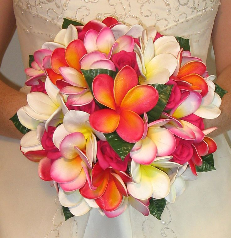 Amazing Flower Bouquets For Quinceanera Pattern - Images for wedding ...