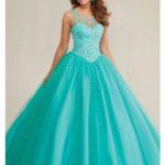 preciosos-vestidos-15-anos-color-aqua (1)