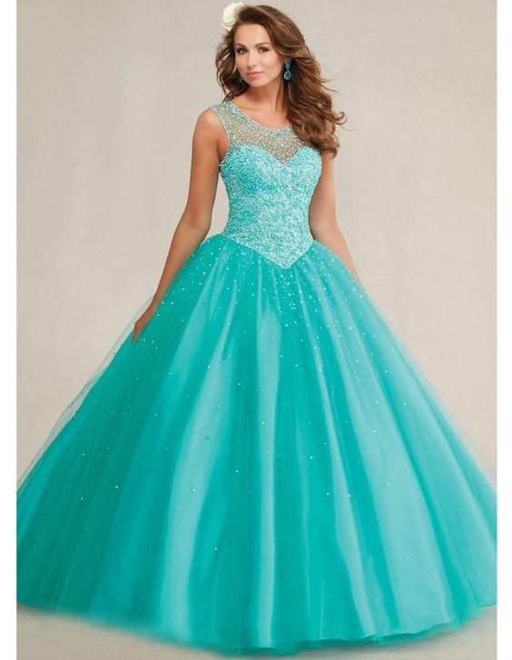 af7bd588a preciosos-vestidos-15-anos-color-aqua (1)