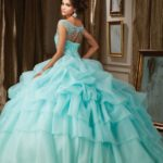 preciosos-vestidos-15-anos-color-aqua (26)