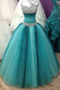 preciosos-vestidos-15-anos-color-aqua (27)