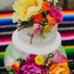 top-30-pasteles-modernos-quinceaneras (8)