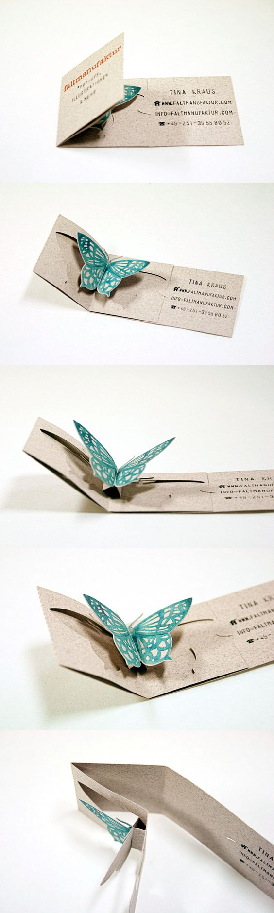 10 Ideas Creativas y Divertidas de Invitaciones