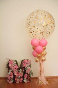 Ideas para decorar un salón de xv años