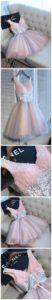 vestidos-cortos-unos-xv-anos-alternativos (1)