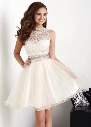 37e1641e9 vestidos-cortos-unos-xv-anos-alternativos (19) - Ideas para Fiestas ...