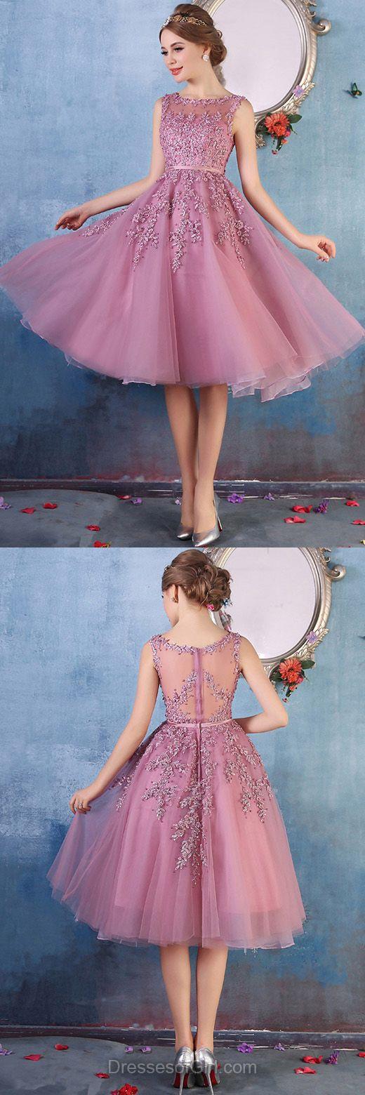 Asombroso Disney Vestidos De Fiesta Temática Regalo - Colección de ...