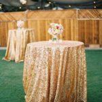 Ideas para fiestas de quince años a fin de año (10)