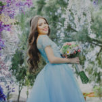 Peinados y maquillaje para quinceanera 2017 -2018 (12)
