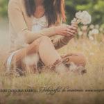 agrega una portada para el pothobook fotografico para una quinceanera (2)