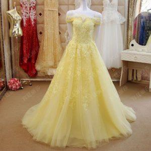 color amarillo para 15 anos (2)