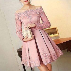 como elegir el vestido para las damas (10)