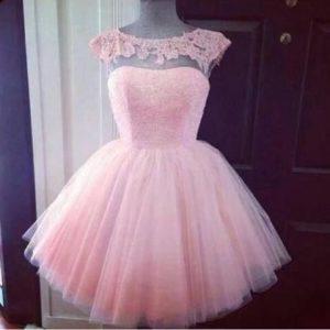 como elegir el vestido para las damas (2)