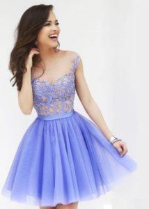 como elegir el vestido para las damas (3)