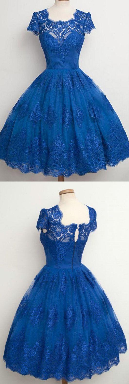 como elegir el vestido para las damas (4)