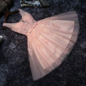 como elegir el vestido para las damas (5)