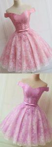 como elegir el vestido para las damas (6)