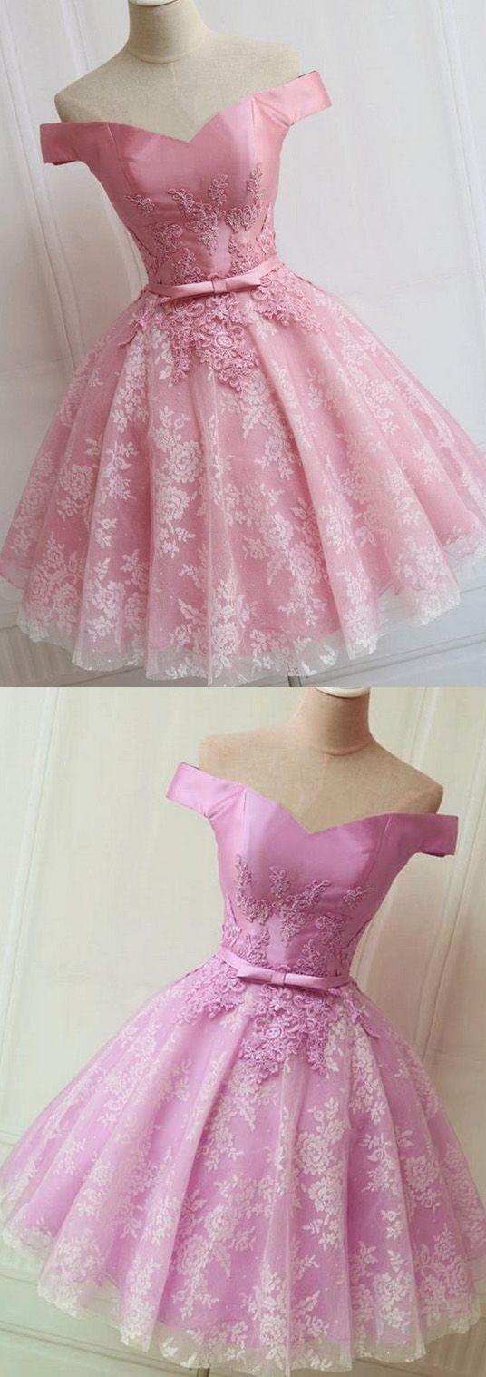 como elegir el vestido para las damas (6) - Ideas para Fiestas de ...